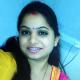 Dt. Chetna Vineet Singh