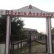 Royals Academy