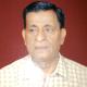 Arnesh Chand Mittal