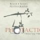 Photactics