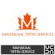 Mahakaal Tiffin Service