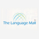 The Language Mall