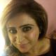 Makeup by Mohita