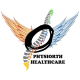 PHYSIORTH Healthcare