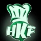 High Klass Food (hkf)