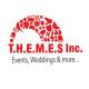 Themes Inc.