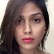 Makeup by Tanvi