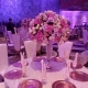 Elegance Weddings & Events