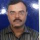 sanjay bhatnagar