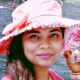 Healthy Me: Preeti Chauhan