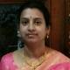 Sharmila Murugavel