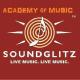 SOUNDGLITZ ACADEMY of MUSIC