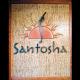 Santosha Yoga Centre