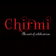 Chirmi Events