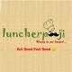 Luncherpaaji
