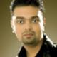 Dr.Kunal's PhysioTweak