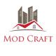 Mod Craft
