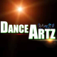 Dance Artz