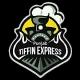Punjab Tiffin Express