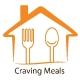 Craving Meals