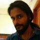 Eshaan Dwivedi