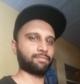 Bhaskar Yadav