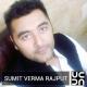 Sumit Verma Rajput