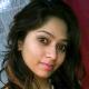 Geetika Bhasin Ajmera