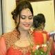 Shalini Professional Makeup Artist