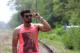 karan yadav photography