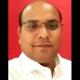 CA Sushil Singh