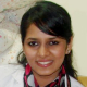 Dr. Fiza Taj