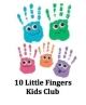 10 Little Fingers