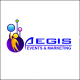 Aegis Events and Marketing Communications
