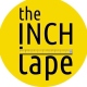The Inchtape