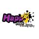 Happy Feet Dance Choreography