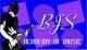 BJS Academy of Music