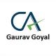 CA Gaurav Goyal