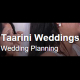Taarini Weddings & Events