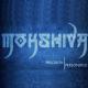 Mokshiva
