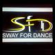 SFD company