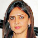 Khushboo Sahijwani Diet & Nutrition Consultant