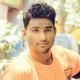 Personal Trainer : Prabhu