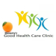 Good Health Care Clinic