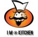 im@kitchen