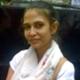 Aaliya Singh