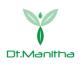 Manitha Jha