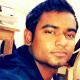 Amit Maurya