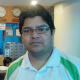 Ajay Gautam