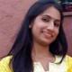 Prachi Parashar